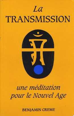 La grande invocation, ou prière universelle L_tran_1